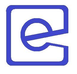Enetstorage.com Logo