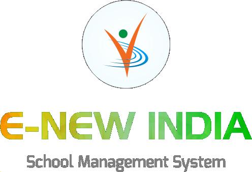 enewindia Logo