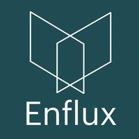 Enflux Logo