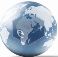 eng-clicks Logo