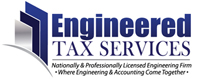 engineeredtax Logo