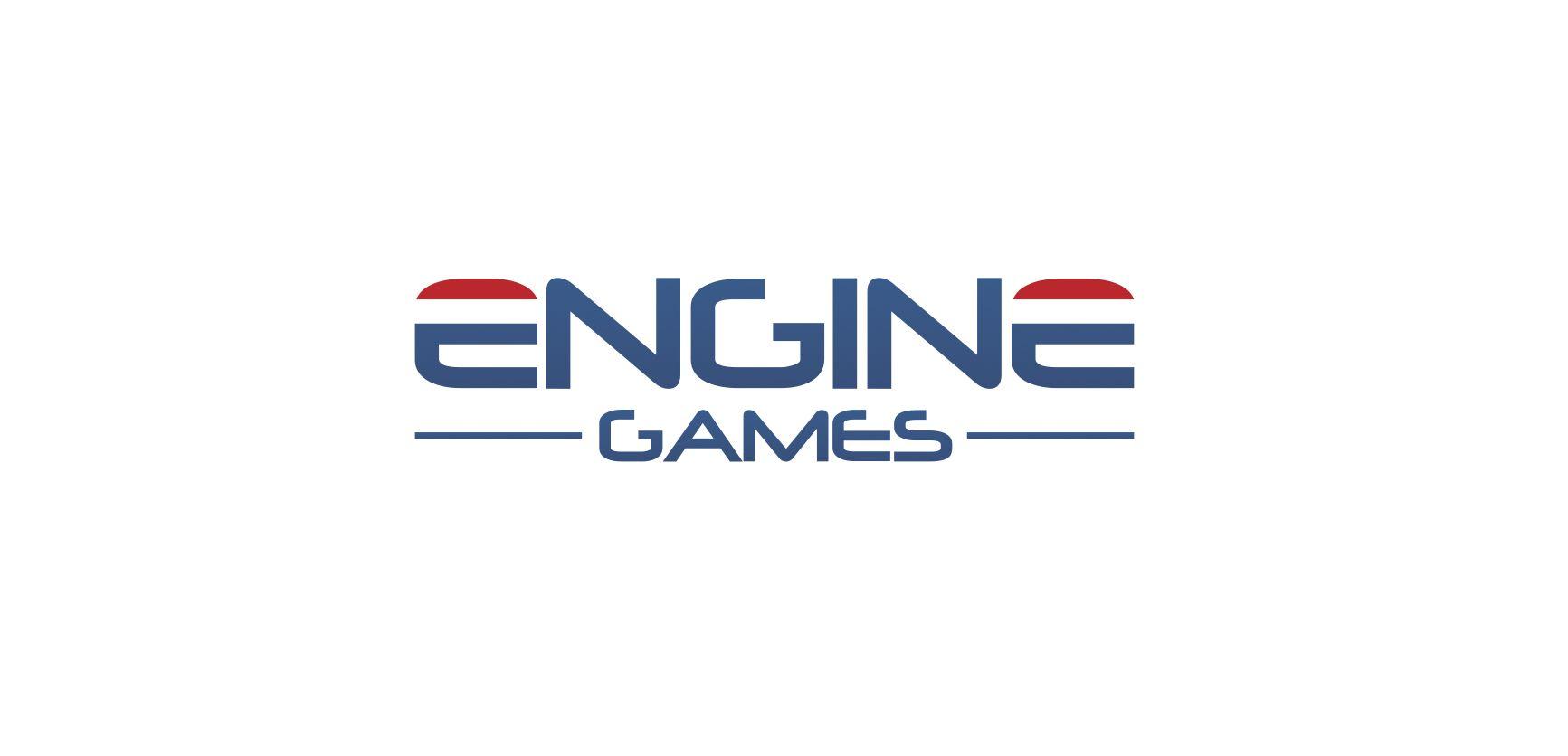 Engine Games Inc. Logo