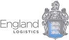 englandlogistics Logo