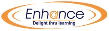 enhancelearning Logo