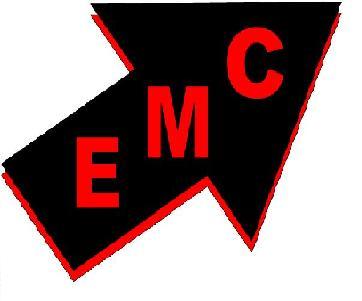 enhancemychance Logo