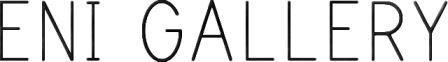 ENI Gallery Logo