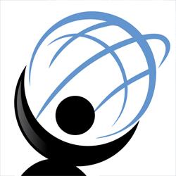 EnigmaSoft Limited Logo
