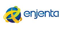 Enjenta Logo