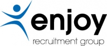 enjoyrecruitment Logo
