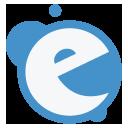 Enliken Logo