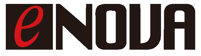 enovatech Logo