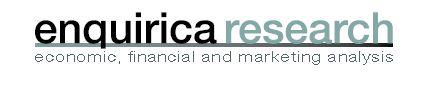 Enquirica Research Logo