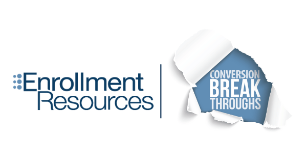 Enrollment Resources Inc. Logo