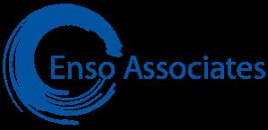 Enso Associates Logo