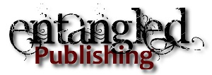 entangledpublishing Logo