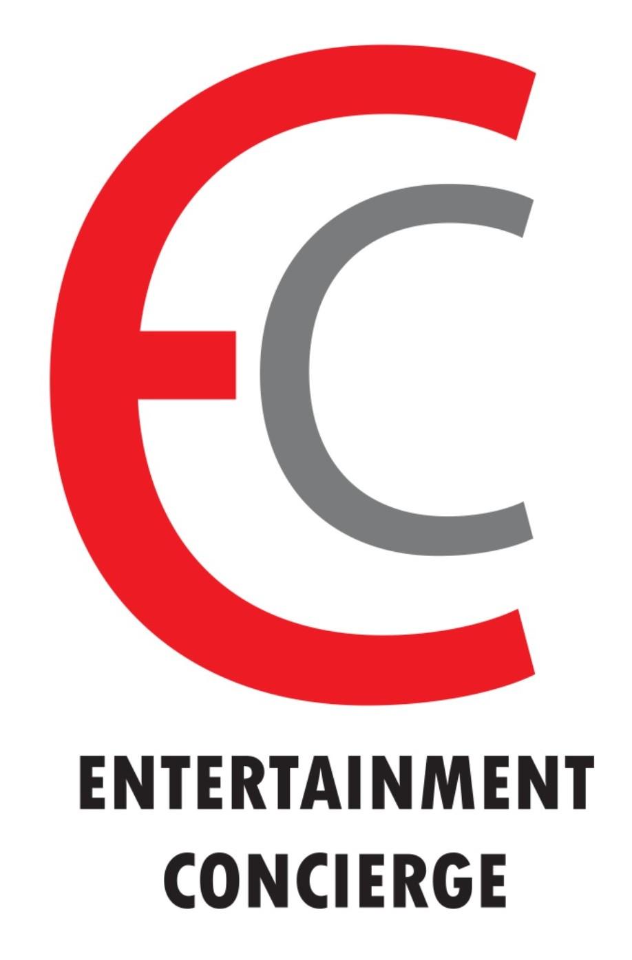 entconcierge Logo