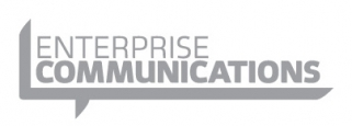 Enterprise Communications Logo