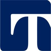 Techgene Solutions, LLC Logo