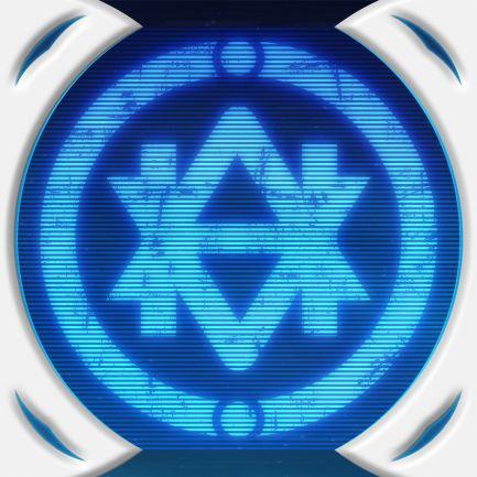 Karma Games Logo