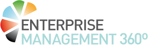 Enterprise Management 360° Logo