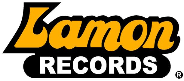 Lamon Records Nashville Logo