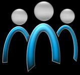 Nicole Elmore, LLC Logo