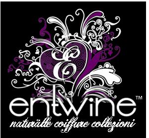 Entwine Couture Beauty, LLC Logo