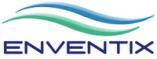 enventix Logo