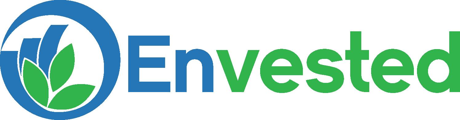 envested Logo