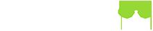 Syenergy Environics Ltd Logo