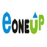 eoneup Logo