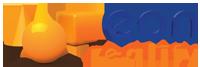 EON Reality Logo