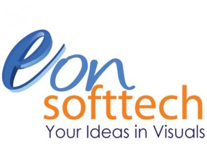 Eon Softtech Ltd Logo