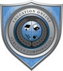 Education Online Services Corporation Logo