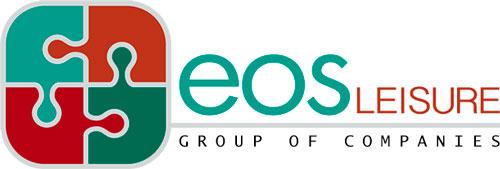 eosleisure Logo