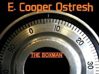 E. Cooper Ostresh Logo