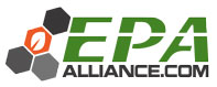 EPA Alliance Training Group Logo