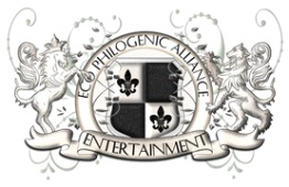 epaentertainment Logo