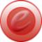 epanicbutton Logo