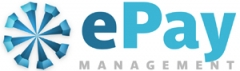 ePay Management Logo