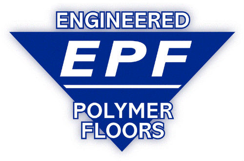 EP Floors Corp Logo