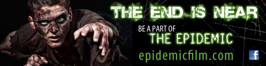 epidemicfilm Logo