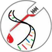 Epinex Diagnostics Inc Logo