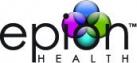 Epion Health, Inc. Logo