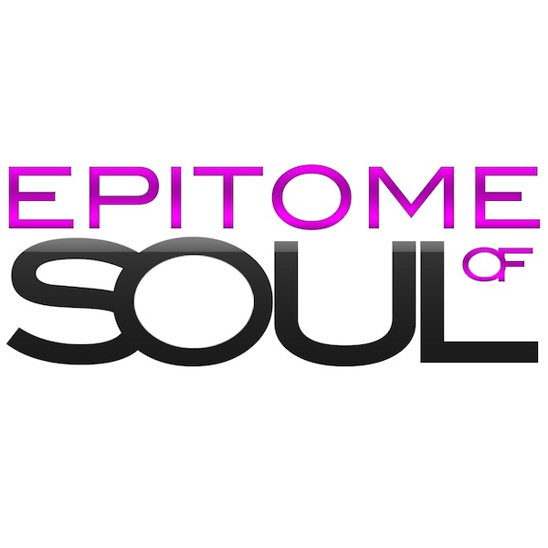 Epitome of Soul, Inc. Logo