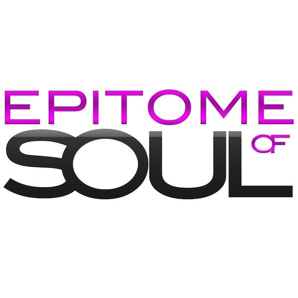 epitomeofsoul Logo
