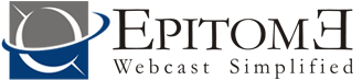 Epitome Solutions Logo