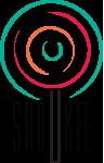 eplanet soft Logo