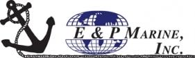 epmarine Logo