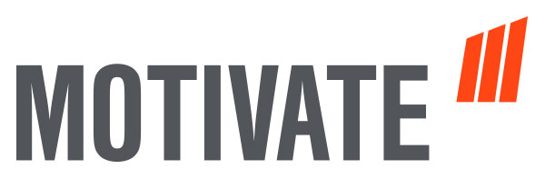 Motivate Inc. Logo